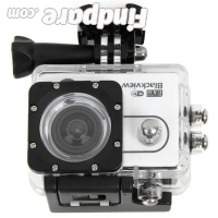 Blackview Hero 1 action camera photo 4