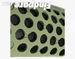 Magift BL047 portable speaker photo 5