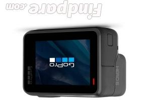 GoPro HERO6 Black action camera photo 2