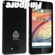 Prestigio Wize N3 smartphone photo 1