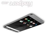 Allview V2 Viper S smartphone photo 9