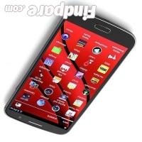 Ulefone U650 Dual Sim smartphone photo 4