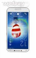 Coolpad 8971 smartphone photo 3
