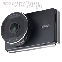 SJCAM M30 Dash cam photo 11