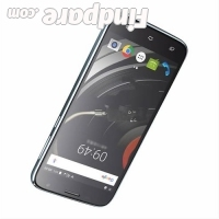 UHANS A101 - smartphone photo 4