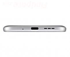LG G5 Dual EU H850 smartphone photo 9