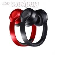 MARROW 305B wireless headphones photo 10