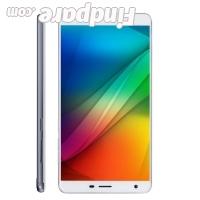 UHANS S3 smartphone photo 1