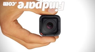 GoPro Hero4 Session action camera photo 10
