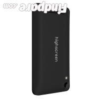 Highscreen Easy Power smartphone photo 1