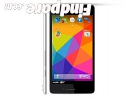 Micromax Canvas Unite 3 Q372 smartphone photo 2