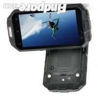 IMAN i3 smartphone photo 2
