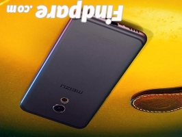 MEIZU Pro 6 32GB smartphone photo 3