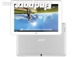 Acer Iconia Tab 10 A3-A20 64GB tablet photo 5