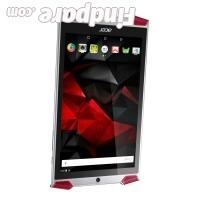 Acer Predator 8 tablet photo 6