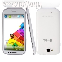 THL W8S smartphone photo 3