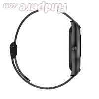 BTwear N3 smart watch photo 11