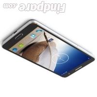 Goophone N3 Mini smartphone photo 1