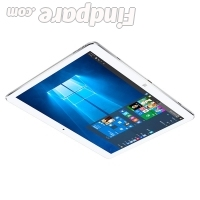 Teclast Tbook 16 Pro tablet photo 1