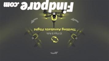 Hubsan H122D drone photo 5