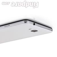 Cubot S208 smartphone photo 3