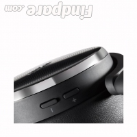 AKG N60NC wireless headphones photo 8