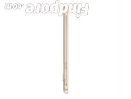 Samsung Galaxy Sol 2 4G smartphone photo 2