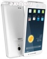 Alcatel OneTouch Pop 2 (5) smartphone photo 3