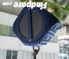 WELLLON S8 portable speaker photo 12