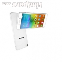 Lenovo s60 1GB smartphone photo 9