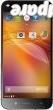 ZTE Blade D6 smartphone photo 1