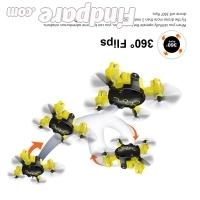 EACHINE E60 Mini drone photo 4