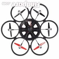 WLtoys V323 drone photo 6