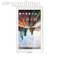 Archos 70 Helium 4G tablet photo 6