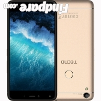 Tecno WX4 Pro smartphone photo 7