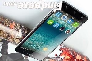 Pomp C6 smartphone photo 3