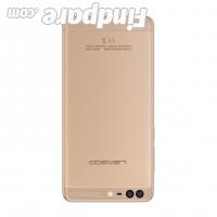 Leagoo T5c smartphone photo 5