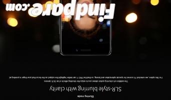 MEIZU Pro 7 4GB 64GB M792Q CN smartphone photo 9