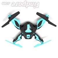 Cheerson CX - 40 drone photo 6