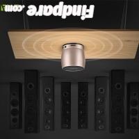 EWA A150 portable speaker photo 2