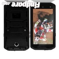 NO.1 X3 smartphone photo 2