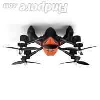 WLtoys Q353 drone photo 5