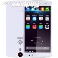 Ecoo E04 Lite 3GB 16GB smartphone photo 4