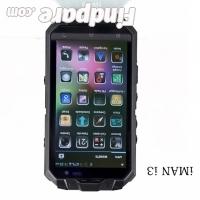 IMAN i3 smartphone photo 1