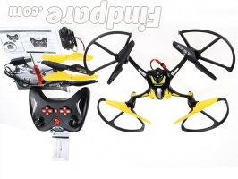 Lishitoys L6052 drone photo 5
