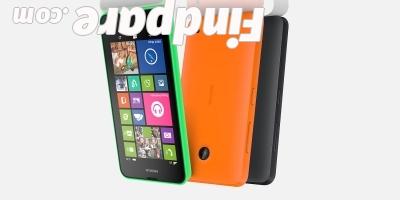 Nokia Lumia 630 SIM cards smartphone photo 4