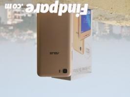 ASUS ZenFone 3S Max ZC521TL 32GB smartphone photo 4
