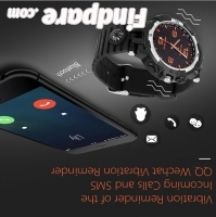 FOXWEAR F35 smart watch photo 6