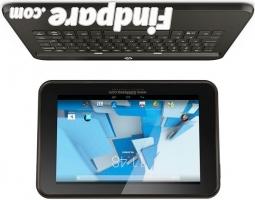 HTC Pro Slate 10 EE tablet photo 6