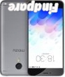 MEIZU M3 Note 3GB 32GB smartphone photo 3